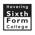 Havering Sixth Form College