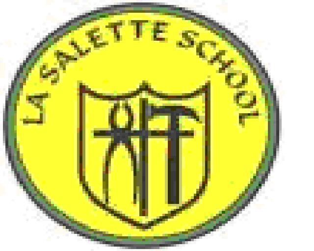 La Salette Catholic Primary