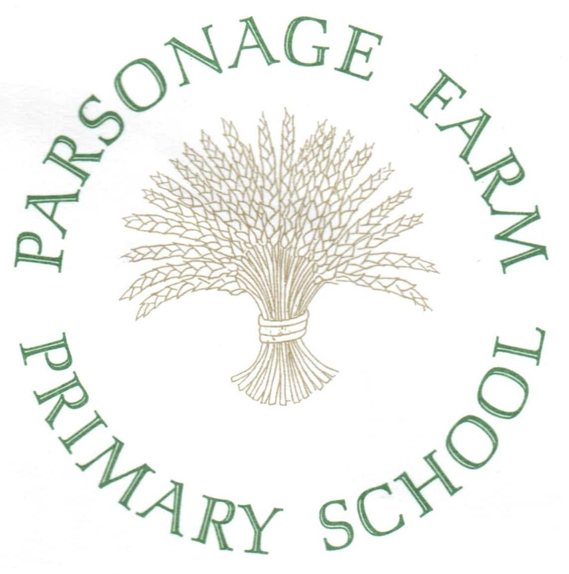 Parsonage Farm Primary School