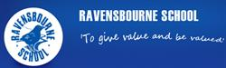 Ravensbourne School – part of the Hornbeam Academy Trust