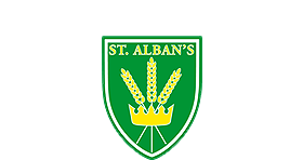 St Alban's Catholic Primary School