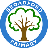 Broadford Primary School