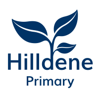 Hilldene Primary School