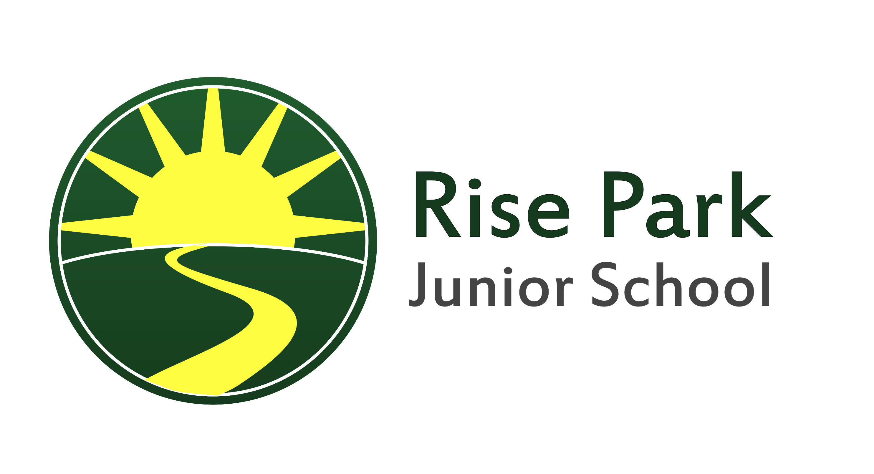 Rise Park Junior School